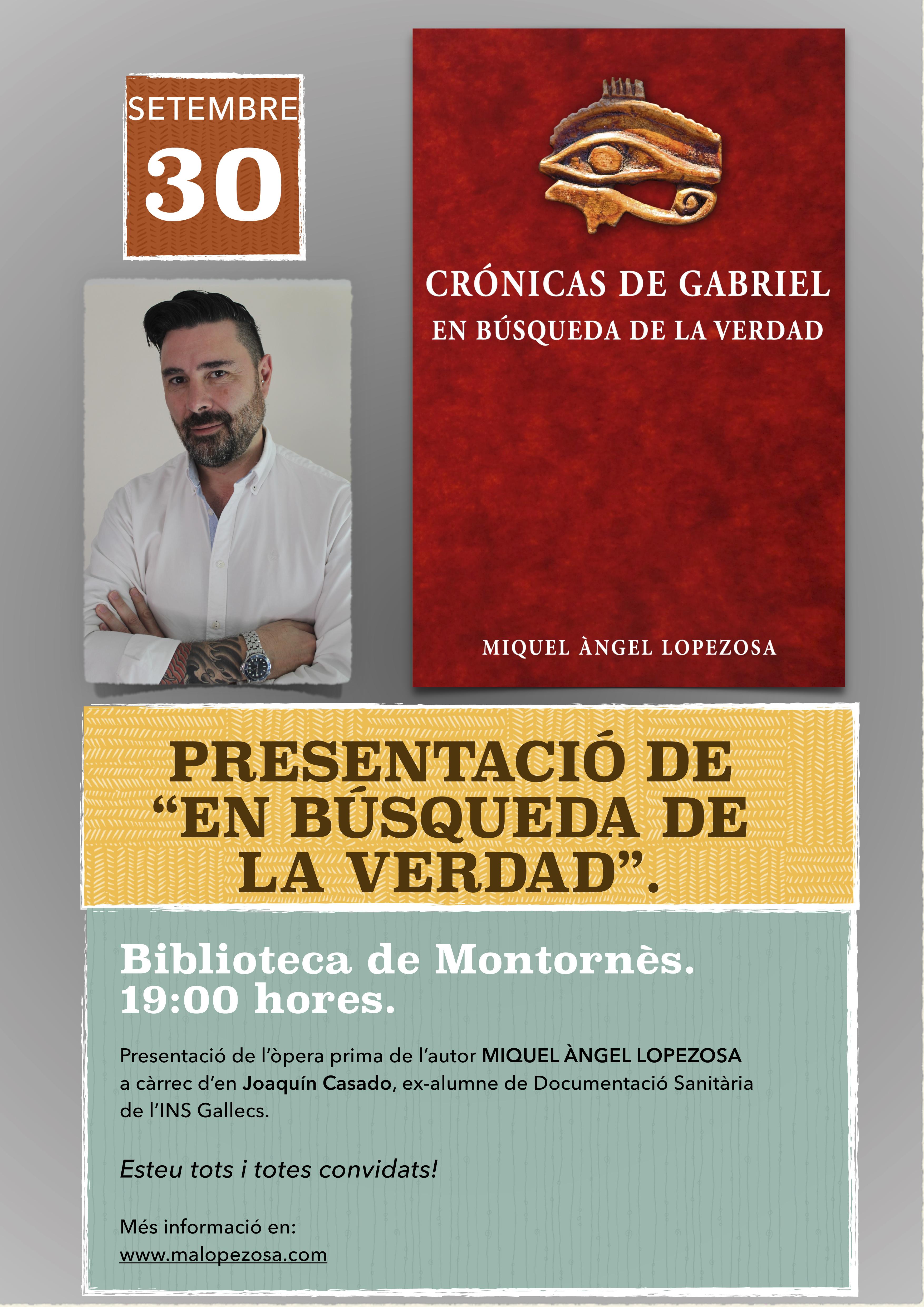 PÒSTER PRESENTACIÓ 30-09