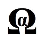 omega-alfa-hq