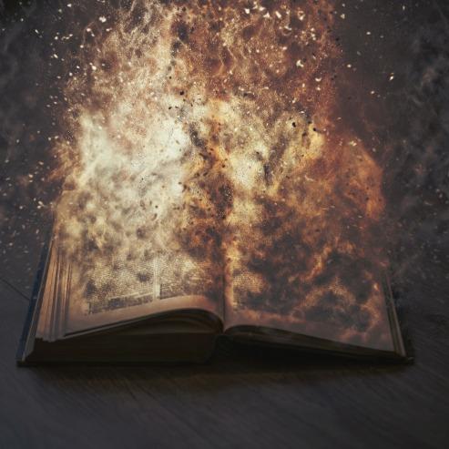 libro-fantasia