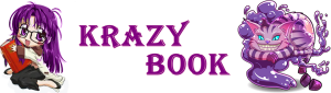 Krazy book