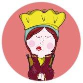 La reina lectora