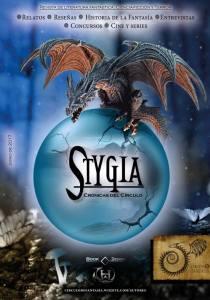 Stygia