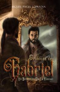 Cronicas de Gabriel 1 portada EBOOK2
