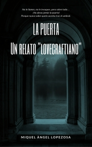 La Puerta_Definitiva_blog