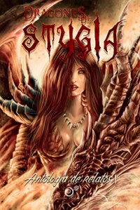 Dragones de Stygia_Kindle