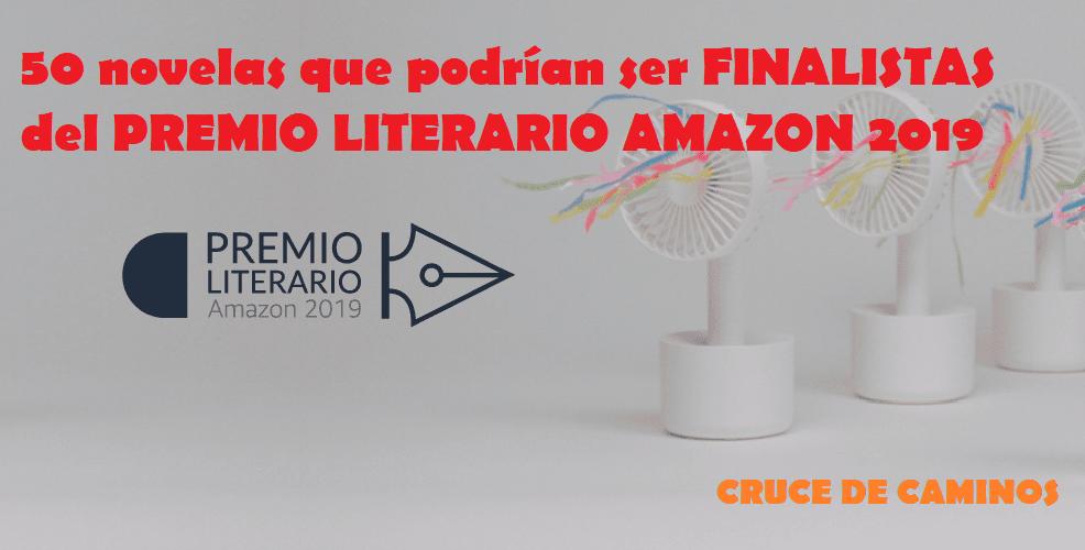 50-novelas-finalistas-premio-literario-amazon-2019